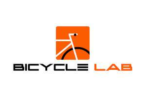 Logo cliente Bicycle Lab